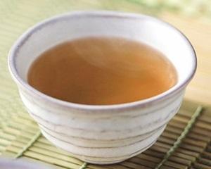 南雲ごぼう茶