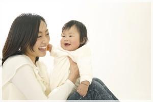 赤ちゃん 乳児の便秘にオリゴ糖
