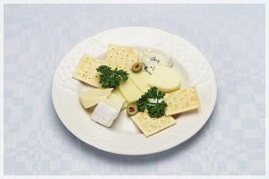 乳酸菌 チーズ