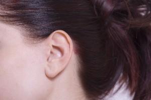 秋の髪や頭皮のトラブル