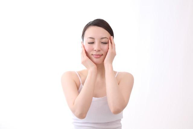 ビタミンC誘導体化粧品