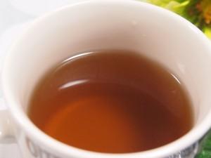えぞ式すーすー茶2