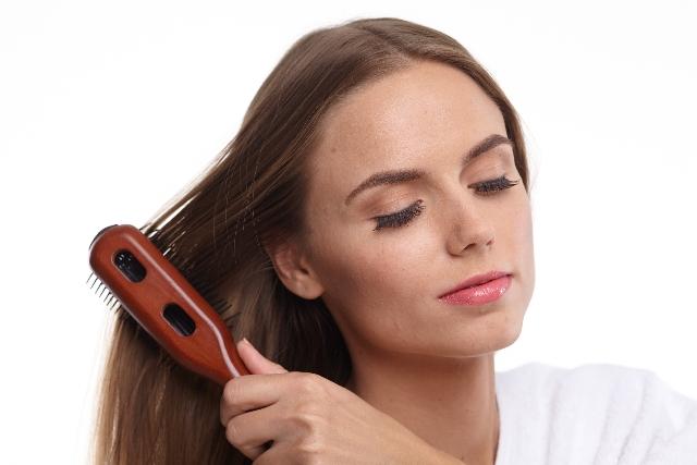 美しい髪2